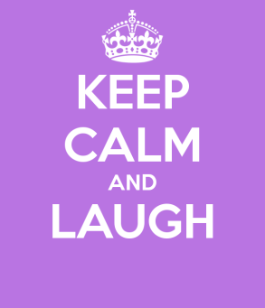 keep-calm-and-laugh-690
