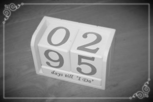 date-blocks-zusje