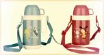 gelukkiggenieten-drinkpakjes_9cd