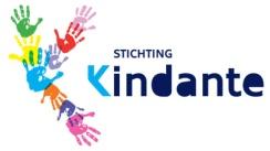 kindante-klein-bg_wit