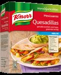 1224-1006435-knorr_wereldgerechten_quesadillas