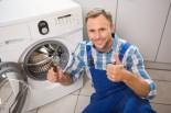 5752641_klusjesman-wasmachine-keuken-man-werk