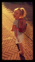 laatste-schooldag-julia
