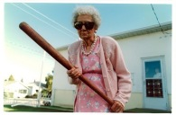 bad-grandma